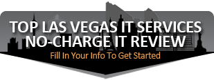 Las Vegas IT Services